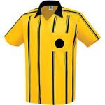 DOMINION SS REFEREE JERSEY