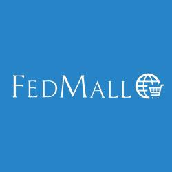 FedMall_250x250
