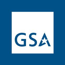 GSA_250x250