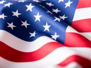 Flag_300x225