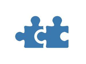 puzzlePieces_300x225